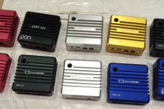 Shapedmedia SMP-100