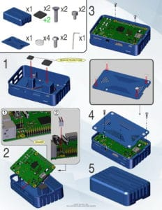 Download Assembly Guide